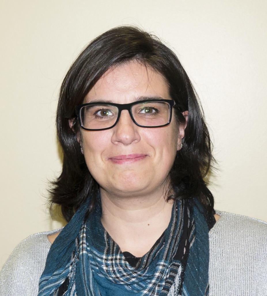Susana García Sánchez